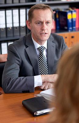 rechtsanwalt buske steuerrecht insolvenzrecht